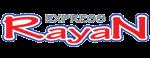 Rayan-exp
