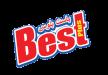 best+