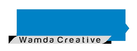 Wamda Creative