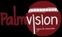 palm-vision1