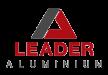 Leader-Alum